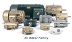 AC-motor-baldor