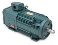 VFD-motor