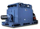 large-machine